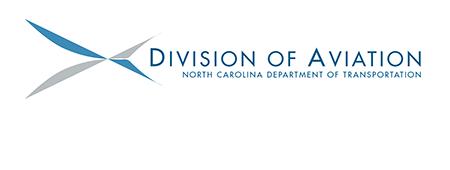 NCDOT Division of Aviation